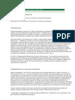 PUB LaCalidadDeLaAtencionSunol 20120813