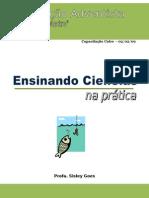 Apostila_-_meio-ambiente-_parte_1