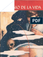 El Dominio de la Vida, 1945.pdf