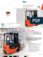 3 Wheel Electric Forklift Trucks 2,500-3,200 lb.pdf