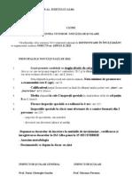 Metodologie_Definitivat_sesiunea_2013