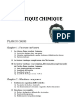 113670404-Chimie-cinetique
