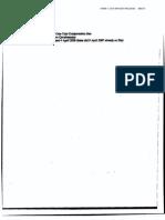 Responsive Document -CREW