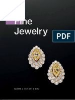 Fine Jewelry | Skinner Auction 2659B