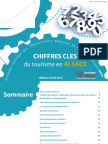 Chiffres Cles Avril 2013