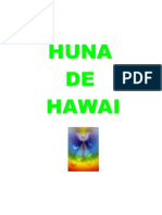Filo Sofia Hun a de Hawai