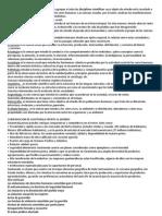 CIENCIAS SOCIALES  Y VENTAJAS Y DESVENTAJAS DE GUATEMALA.docx