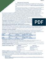 DERECHOS DEL TRBAJADOR resumen.docx