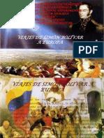 viajesdebolivaraeuropa-120210163728-phpapp01