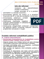 Introducere Contab Publica Noua