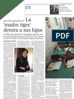 madre tigre.pdf