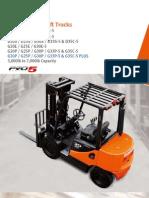 3,000-7,000 IC Pneumatic Forklift Trucks.pdf