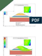 Graficas Analisis de Estabilidad Terr Secc Km 109+220 Cpo. A