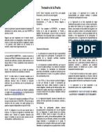 Normativa de la Prueba 1.pdf