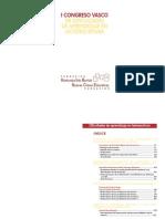 ponencias_dislexia.pdf