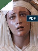 O TERÇO DAS SETE DORESDA VIRGEM MARIA