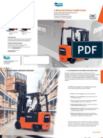 4,000-6,500 lb Electric Forklift Trucks.pdf