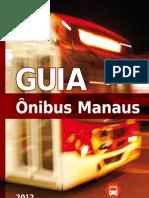 Guia+Onibus+Manaus