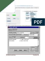 Practica 02 Taller de Programacion 121226180145 Phpapp02