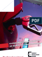Rural Service Stations Brochure