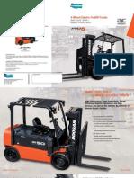 8,000-10,000 lb Electric Forklift Trucks.pdf