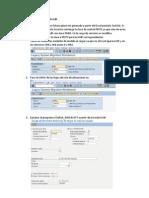 Instrucciones Para Carga de HdR (4)