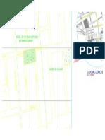 Ubicacion y Localizacion Julio-A3