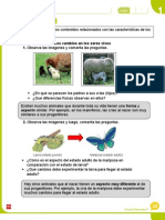 FichaAmpliacionNaturales1U1 (1)