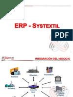 Presenta STxPeru ModeloPRODUCTO Ver1