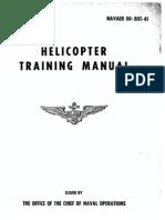 Manual de Entranamiento de Helicopteros Uuss_nhelotrainingmanual1952