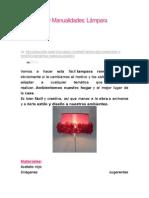 Decoración y Manualidades.docx