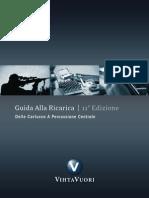 Vihtavuori Reloading Guide Ed11_2013