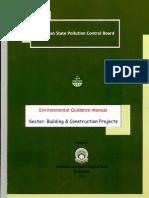 Buidling&Construction _fianl Reort _Sep2011