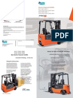 Electric Powered Forklifts.pdf