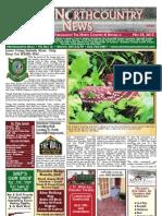 Northcountry News 5-24-13