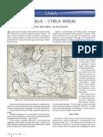 Krakus - Cyrus Wielki.pdf