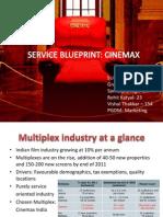 Services Blueprint_ Group 2