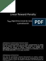 Linear.pptx