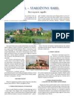 Wawel - rozwiązanie zagadki.pdf