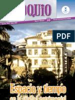 coloquio33.pdf