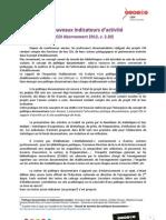 BCDI_Indicateurs_2012.docx