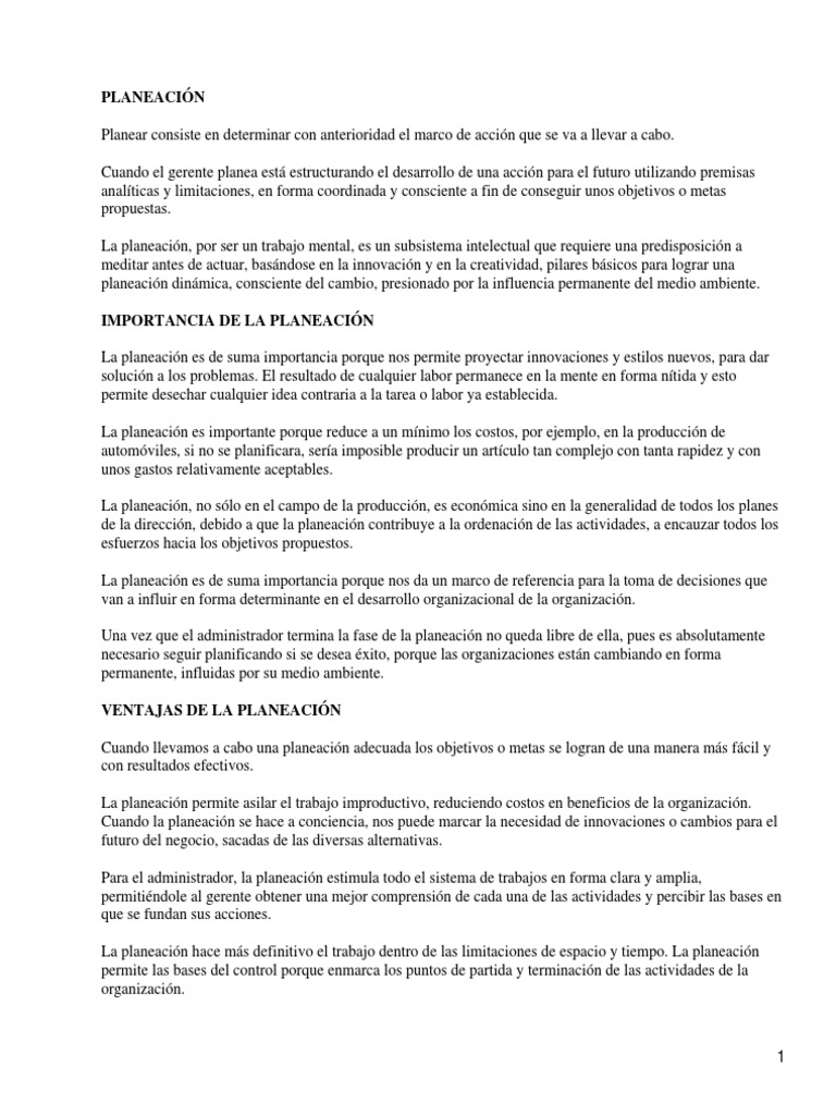Lujo Unos Planes De Caballete Marco Viñeta - Ideas de Arte Enmarcado ...