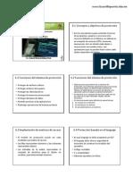 Unidad6_sistemasOperativos
