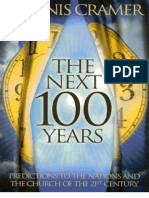The-Next-100-Years.pdf