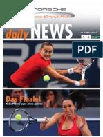 2008-10-05_dailynews-07