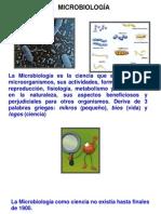 2. INTRODUCCIÓN-REINOS-MICRO2013 (UPIBI MODIF