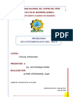 ciencias ambientales -  problemas de conatminacion del agua.pdf