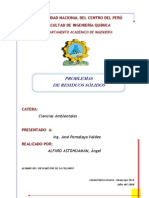 ciencias ambientales - problemas de residuos sólidos.pdf
