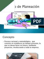 proceso de planeacion 05.pptx