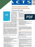 FACTSN26-RO management.pdf